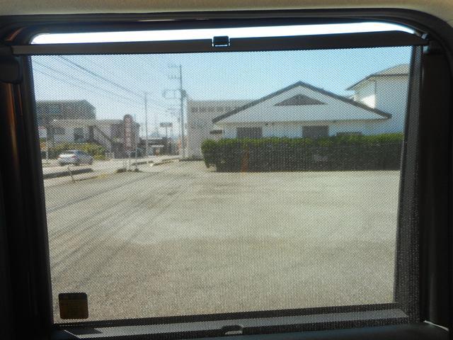 「ダイハツ」「タント」「コンパクトカー」「静岡県」の中古車25