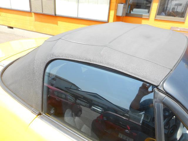 「その他」「ユーノスロードスター」「オープンカー」「静岡県」の中古車32