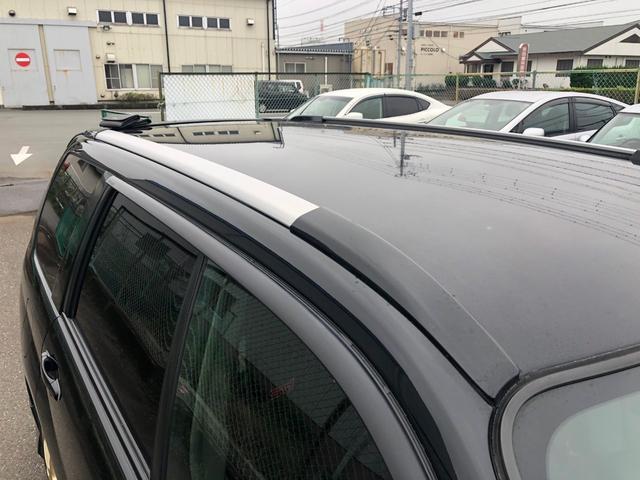 「スバル」「フォレスター」「SUV・クロカン」「静岡県」の中古車34