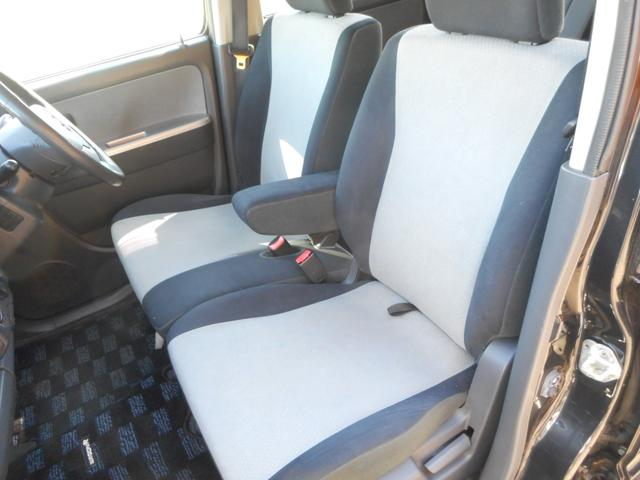 「スズキ」「ワゴンR」「コンパクトカー」「静岡県」の中古車17