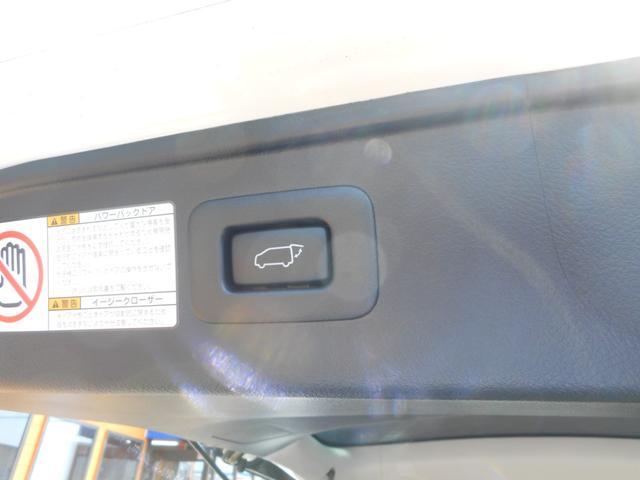 「トヨタ」「アルファード」「ミニバン・ワンボックス」「静岡県」の中古車24