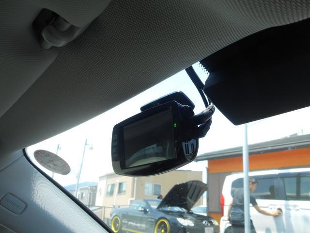 「アウディ」「A3」「コンパクトカー」「静岡県」の中古車28