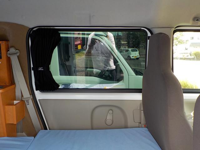 「三菱」「ミニキャブバン」「軽自動車」「静岡県」の中古車29