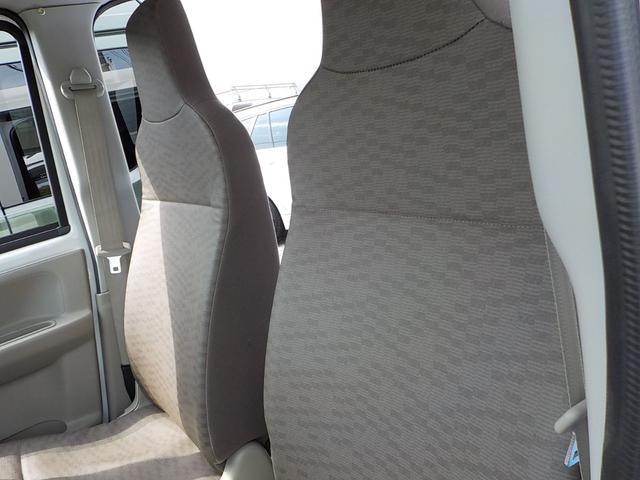 「三菱」「ミニキャブバン」「軽自動車」「静岡県」の中古車46