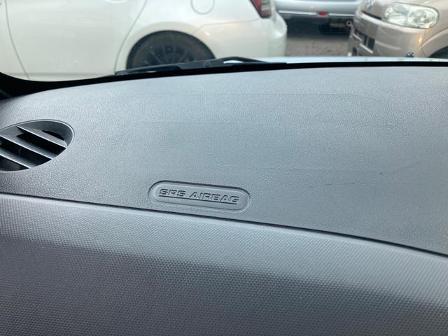 Dセレクション オートマ エアコン パワステ パワーウインドウ 5ドア 車検整備付き 軽自動車 シルバー(6枚目)