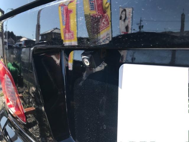 250t RS FOUR V AW TV ナビ 4WD(12枚目)