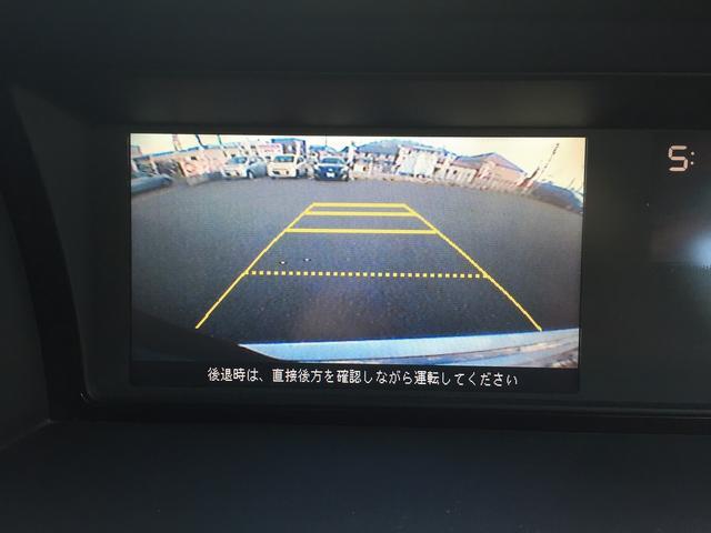 「ホンダ」「エリシオンプレステージ」「ミニバン・ワンボックス」「静岡県」の中古車15