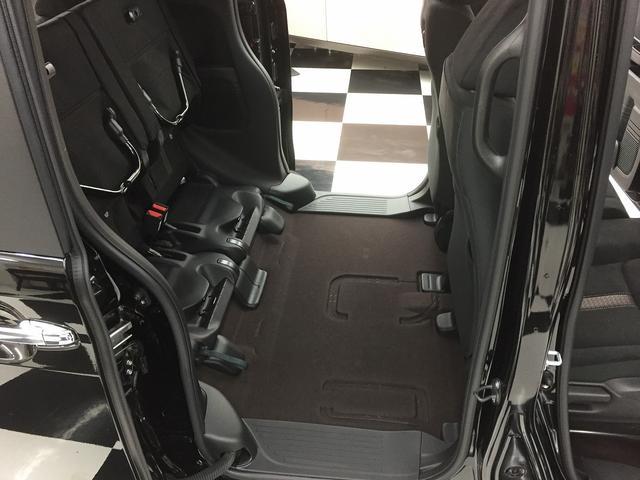 G・Lホンダセンシング両側パワースライドドア シートヒーター(20枚目)