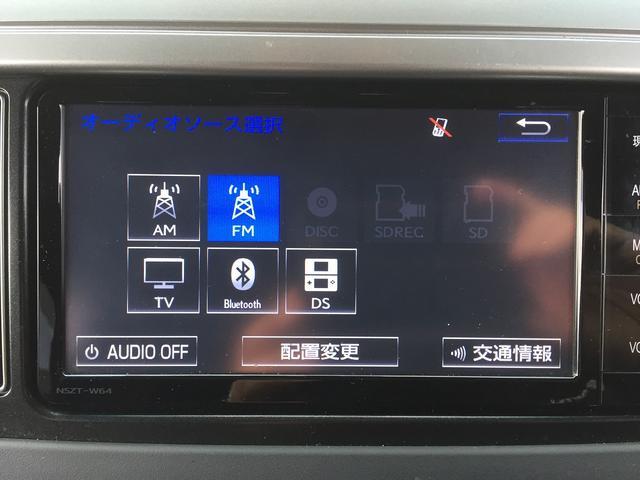 TX Lパッケージ ワンオーナー 禁煙車 スマートキー 黒革シート パワーシート シートヒーター ルーフレール フルセグナビTV バックカメラ クルーズコントロール LEDヘッドライト(14枚目)