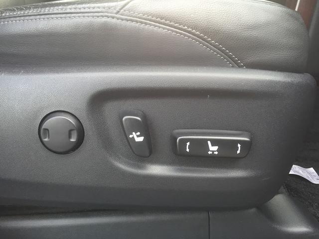 TX Lパッケージ ワンオーナー 禁煙車 スマートキー 黒革シート パワーシート シートヒーター ルーフレール フルセグナビTV バックカメラ クルーズコントロール LEDヘッドライト(17枚目)