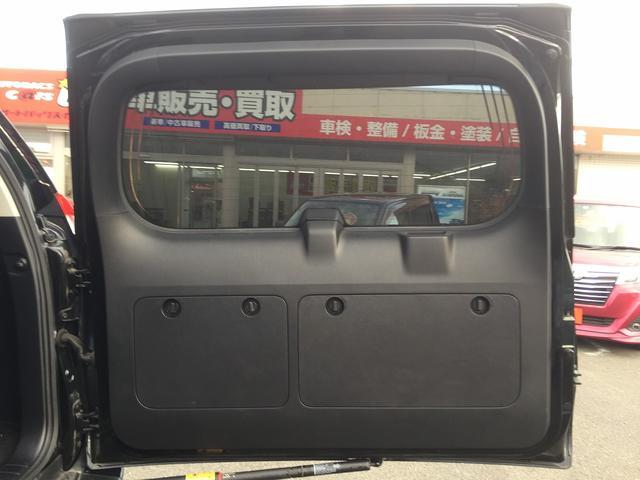 TX Lパッケージ ワンオーナー 禁煙車 スマートキー 黒革シート パワーシート シートヒーター ルーフレール フルセグナビTV バックカメラ クルーズコントロール LEDヘッドライト(21枚目)