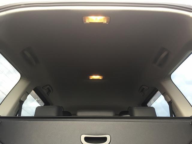 TX Lパッケージ ワンオーナー 禁煙車 スマートキー 黒革シート パワーシート シートヒーター ルーフレール フルセグナビTV バックカメラ クルーズコントロール LEDヘッドライト(22枚目)