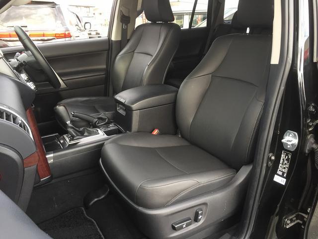 TX Lパッケージ ワンオーナー 禁煙車 スマートキー 黒革シート パワーシート シートヒーター ルーフレール フルセグナビTV バックカメラ クルーズコントロール LEDヘッドライト(25枚目)