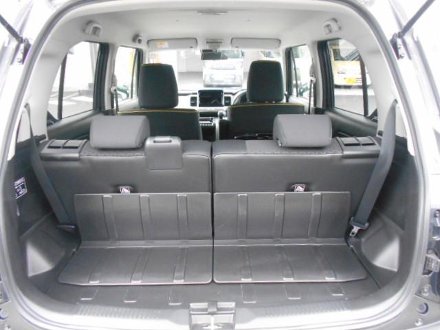 「スズキ」「クロスビー」「SUV・クロカン」「静岡県」の中古車18