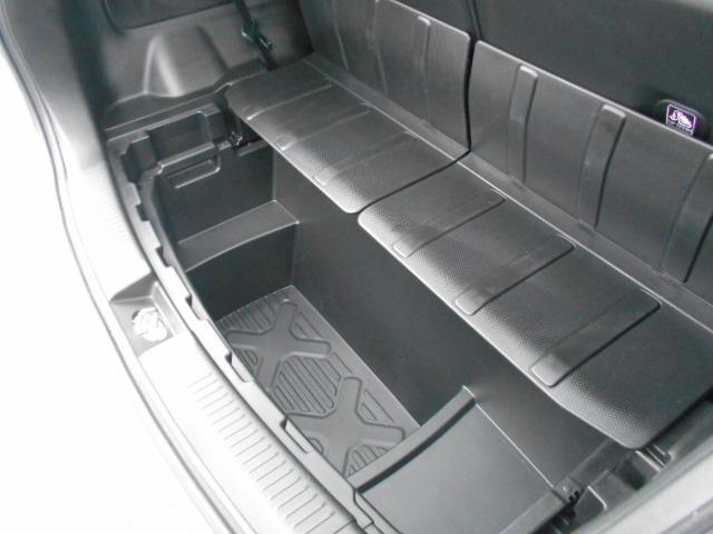「スズキ」「クロスビー」「SUV・クロカン」「静岡県」の中古車24