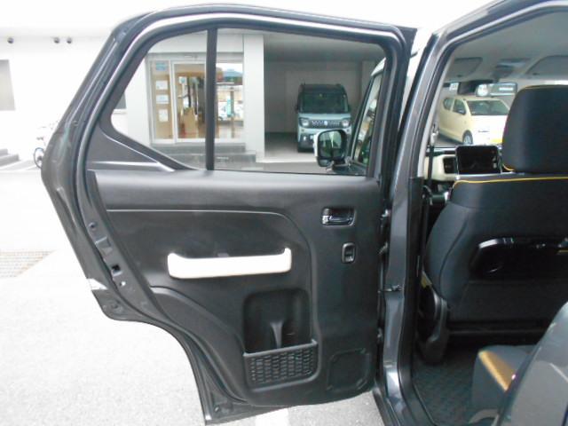 「スズキ」「クロスビー」「SUV・クロカン」「静岡県」の中古車28
