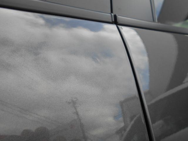 「スズキ」「クロスビー」「SUV・クロカン」「静岡県」の中古車31