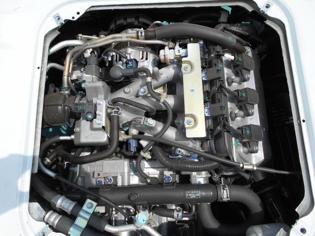 SDX ワンオーナ 2WD 3AT(16枚目)