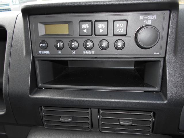 SDX ワンオーナ 2WD 3AT(26枚目)