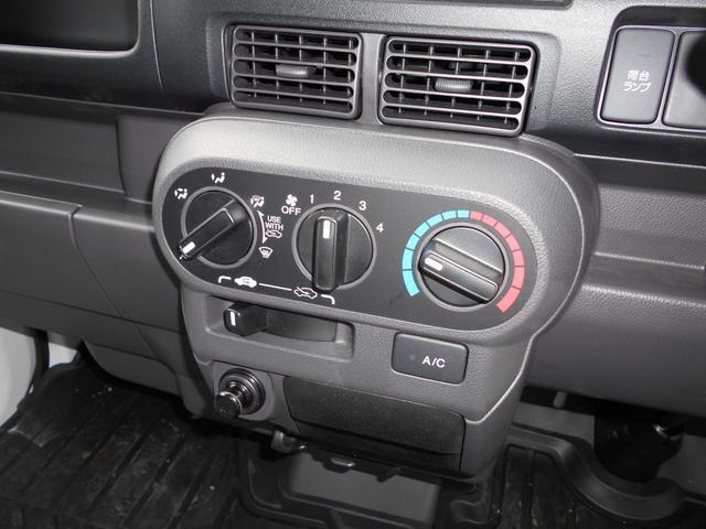 SDX ワンオーナ 2WD 3AT(27枚目)