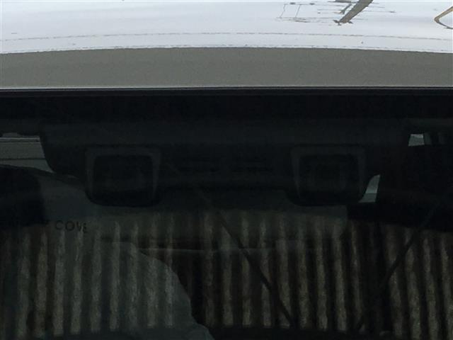 ハイブリッドMX セーフティーパッケージ 登録済未使用車(12枚目)