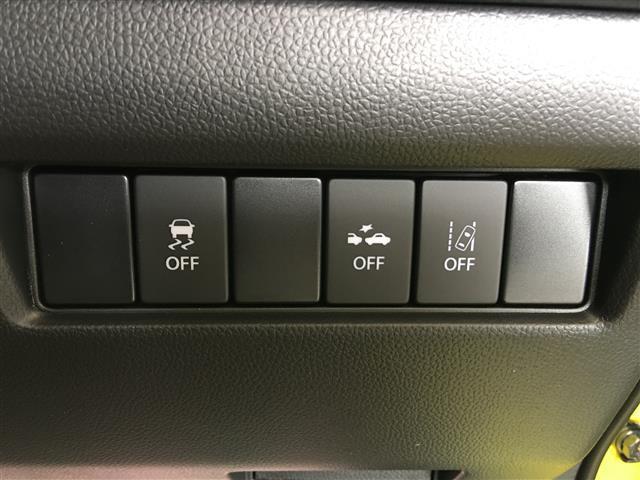 セーフティパッケージ装着車 登録済未使用車 6速マニュアル(16枚目)