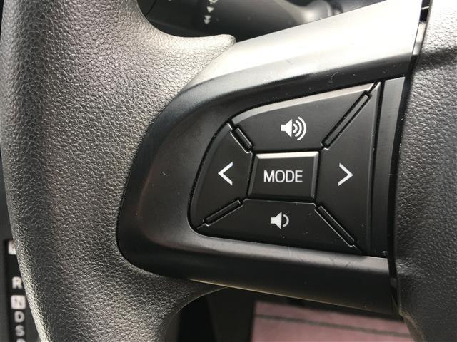 お客様の「安心と安全」 自社民間車検工場完備しております。車検・点検年間3,000台の実績がございます。プロの国家整備士が1台1台丁寧に整備を行います。無料ダイヤル【0066-9708-5603】