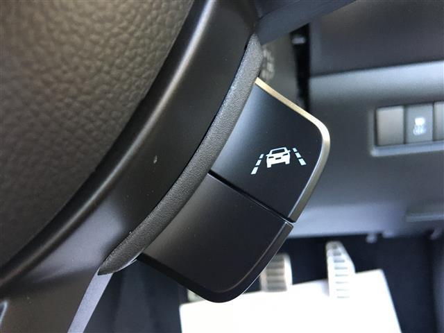 ベースグレード 6速マニュアル 登録済未使用車 新型セーフティーサポート BSM付(19枚目)
