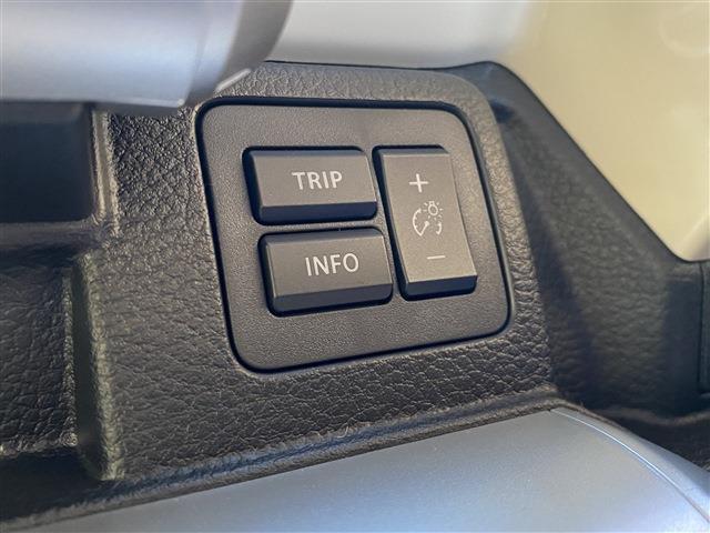 ハイブリッドMZ 登録済未使用車 スズキセーフティーサポート 全方位カメラ(21枚目)