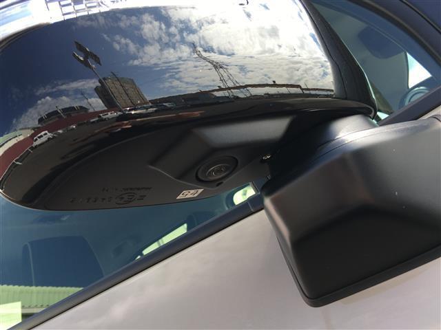 ハイブリッドMZ 登録済未使用車 スズキセーフティーサポート 全方位カメラ(28枚目)