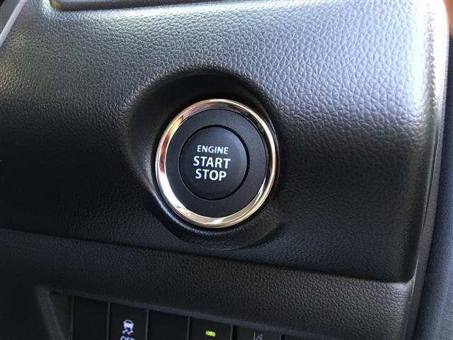 ベースグレード 6速マニュアル 登録済未使用車 新型セーフティーサポート BSM付(21枚目)