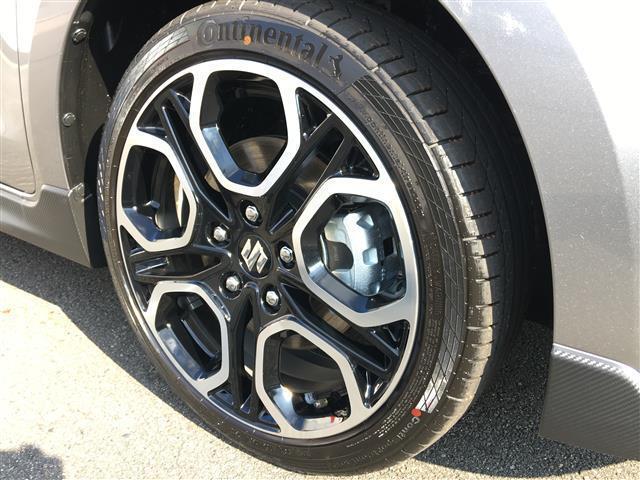 ベースグレード 6速マニュアル 登録済未使用車 新型セーフティーサポート BSM付(30枚目)
