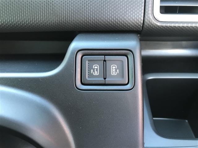 車内もすみずみまでキレイにクリーニング致しております。抗菌・防虫等対策済!清潔な車で有意義なカーライフを!無料ダイヤル【0066-9708-5603】