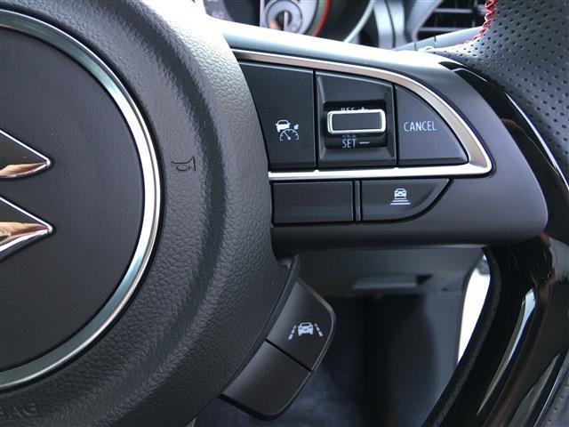 ベースグレード 新型 セーフティーサポート BSM付 6速マニュアル 登録済未使用車(10枚目)