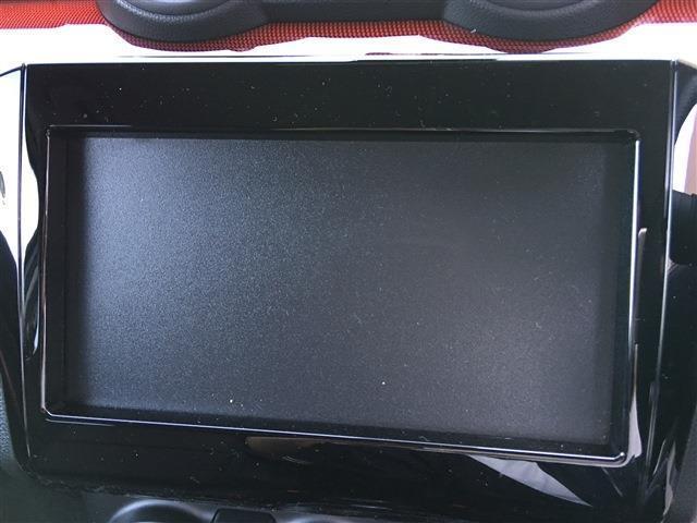 ベースグレード 新型 セーフティーサポート BSM付 6速マニュアル 登録済未使用車(15枚目)