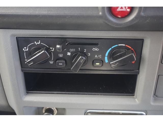 CDハイルーフ 新品シートカバー セパレートカーテン 保証付(12枚目)