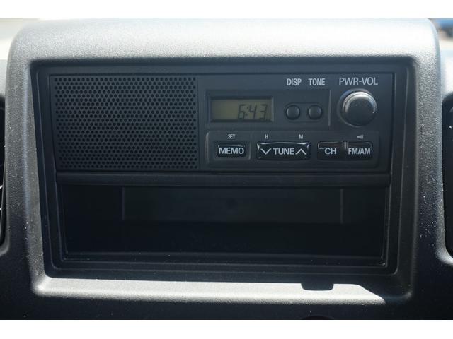 CDハイルーフ 新品シートカバー セパレートカーテン 保証付(13枚目)
