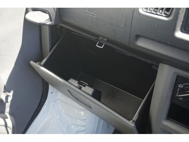 CDハイルーフ 新品シートカバー セパレートカーテン 保証付(14枚目)
