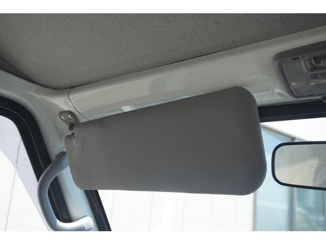 CDハイルーフ 新品シートカバー セパレートカーテン 保証付(16枚目)