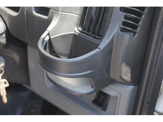 CDハイルーフ 新品シートカバー セパレートカーテン 保証付(19枚目)