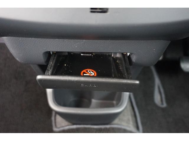 X フルセグナビ BT USB 1オーナー 禁煙車 保証付き(11枚目)