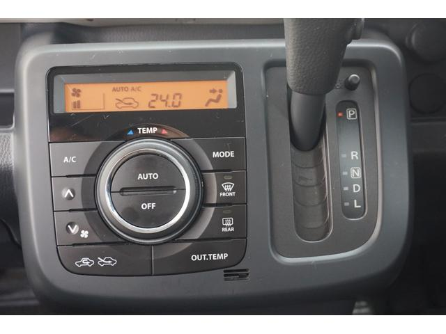 X フルセグナビ BT USB 1オーナー 禁煙車 保証付き(12枚目)