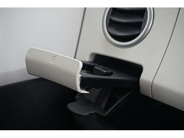 X フルセグナビ BT USB 1オーナー 禁煙車 保証付き(15枚目)