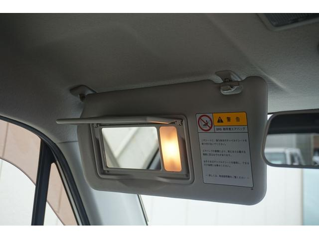 X フルセグナビ BT USB 1オーナー 禁煙車 保証付き(16枚目)