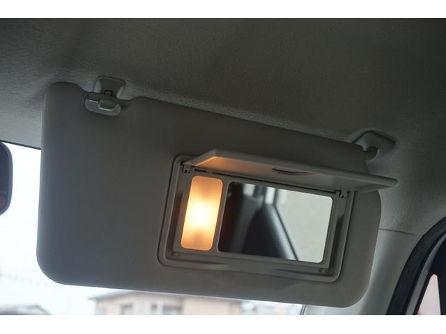 X フルセグナビ BT USB 1オーナー 禁煙車 保証付き(17枚目)