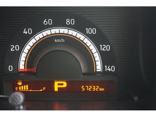 X フルセグナビ BT USB 1オーナー 禁煙車 保証付き(18枚目)