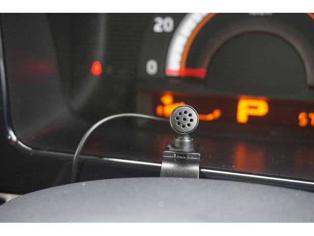 X フルセグナビ BT USB 1オーナー 禁煙車 保証付き(19枚目)