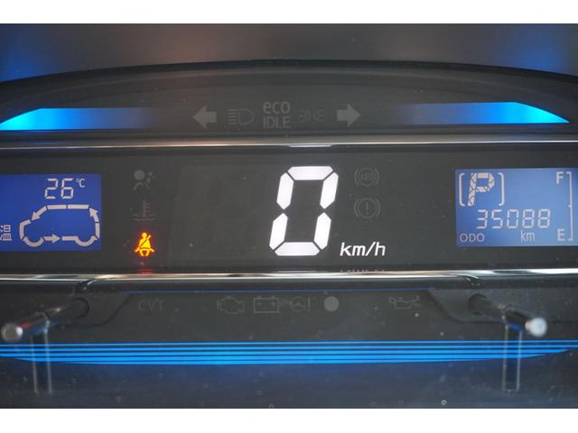 X キーレス CD 禁煙車(15枚目)