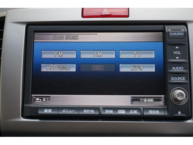 CD、DVD、ワンセグ、録音、VTRに対応。