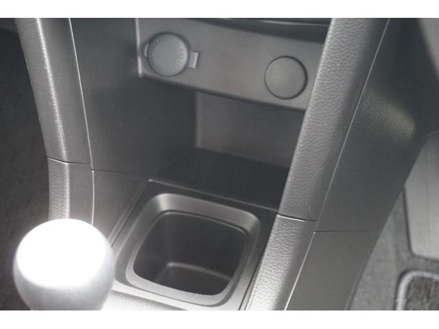「スズキ」「スイフトスポーツ」「コンパクトカー」「静岡県」の中古車10